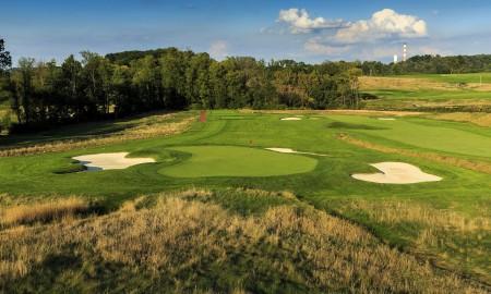 usga create unfair golf course conditions