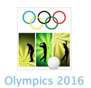 2012golf-olympics