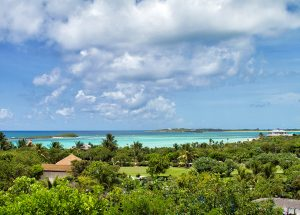 The Abaco Club, Cliffhouse View