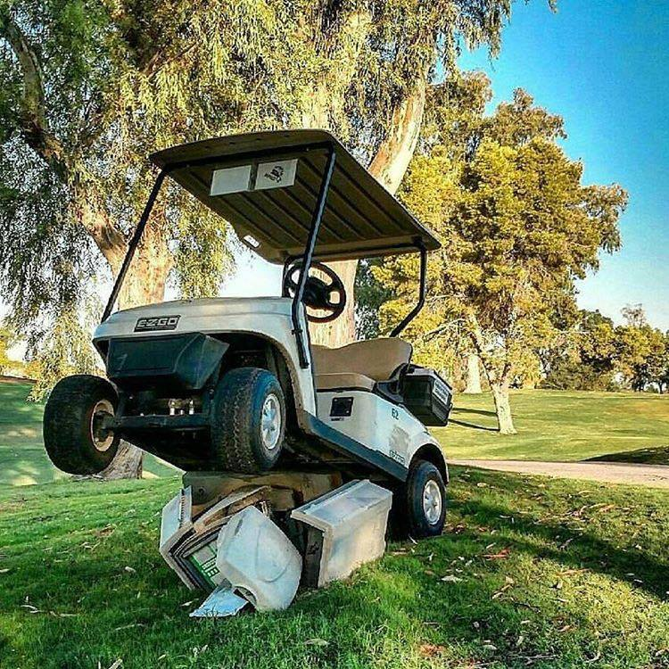 Wilfore's Golf Social Media Guide – Golf Content Network on atv guys, shoes guys, florida the cart guys, parts guys,