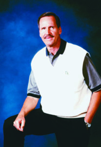 Ron Garl