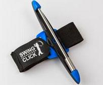 swingclick