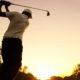 Twilight Golf