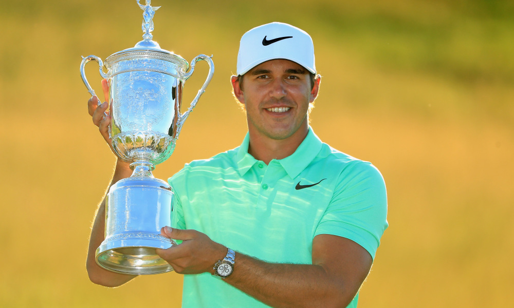 2017 U.S. Open | The Winners and Losers At Erin Hills