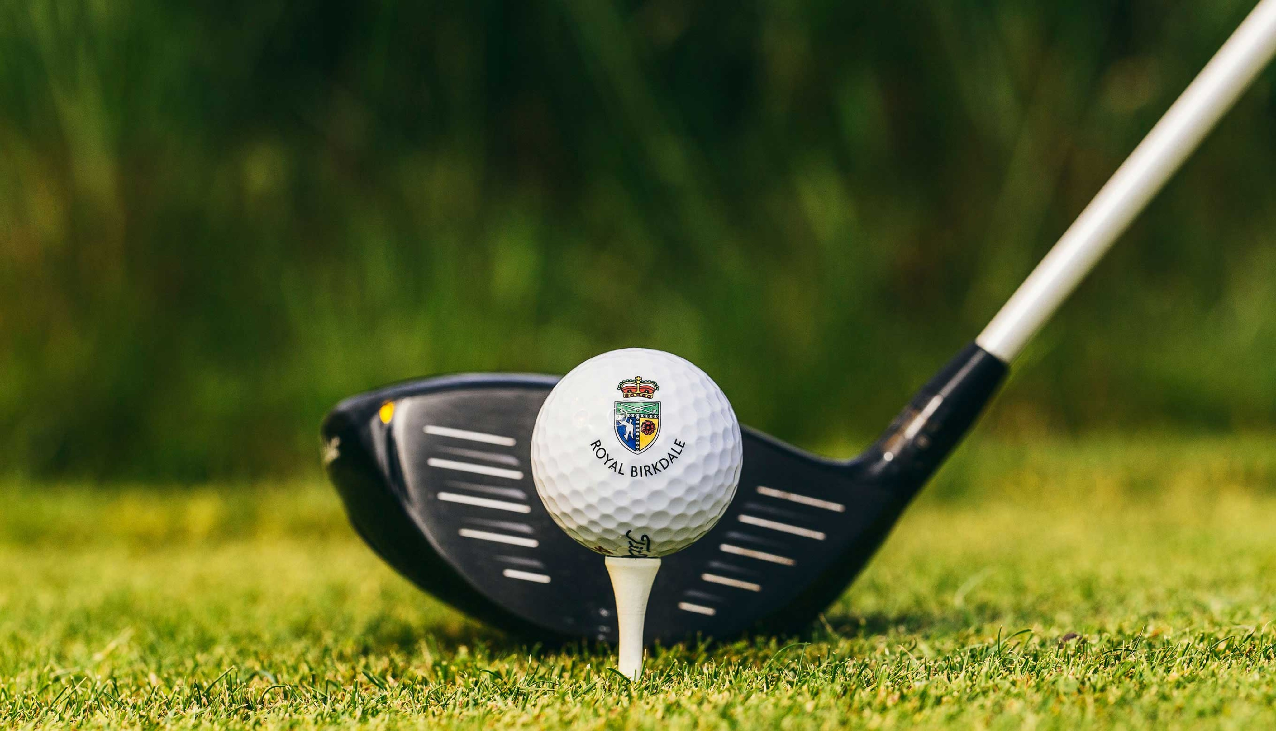 The latest golf news from the PGA Tour and LPGA tour, equipment reviews, golf club releases, new golf courses, golf instruction and more.