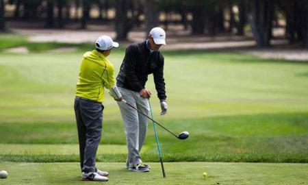 beverly golf