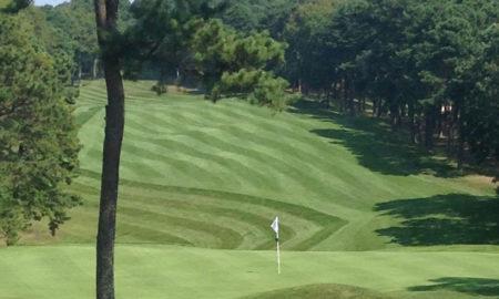 hyannis-golf-course