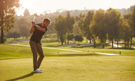 golfclubsaway.com