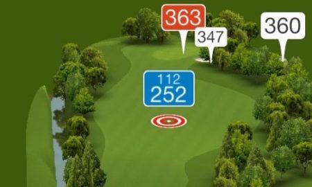 fun_golf_gps