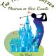 Michael Kurtz Masters of Golf Classic Tournament