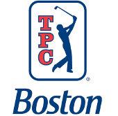 Boston 2016 Course