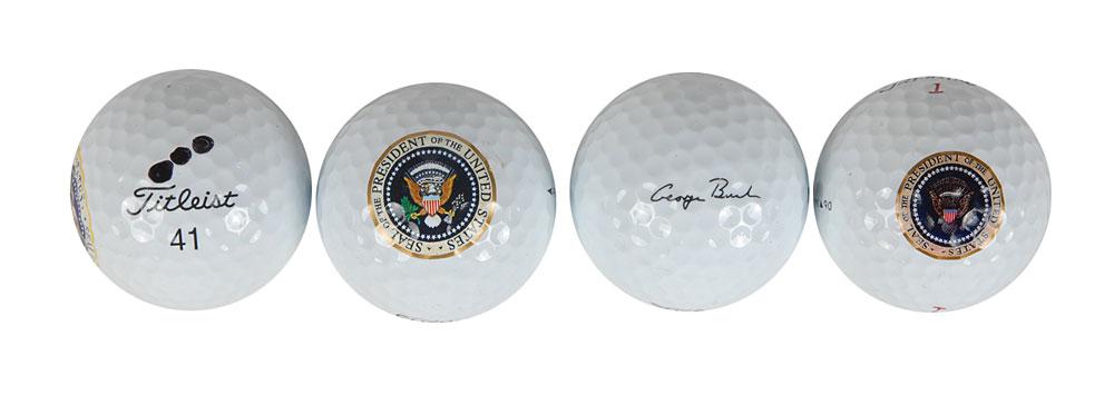 golfballs-presidentialseal