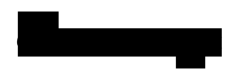 canoos_scriptlogo