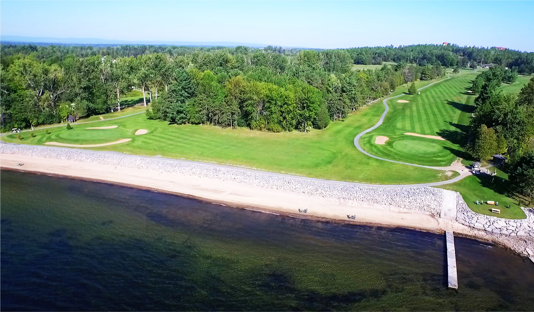 northern exposure golf destinations u2013 new england golf monthly