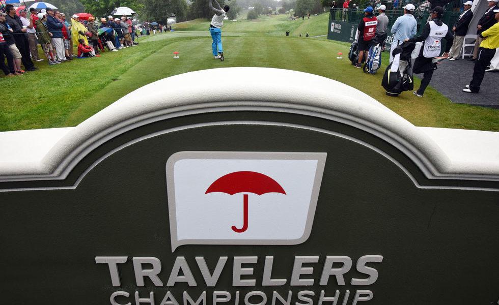 Travelers Championship