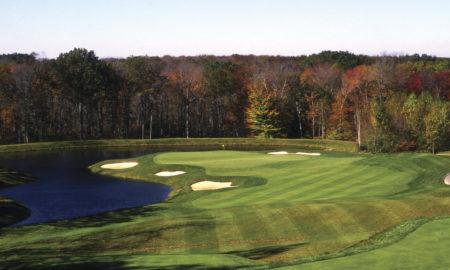 New England Amateur