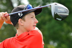 Massachusetts Open Championship