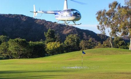 Blog_golfballdrop