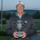 Super Senior Amateur
