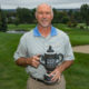 Senior Amateur
