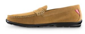 footjoy casual1