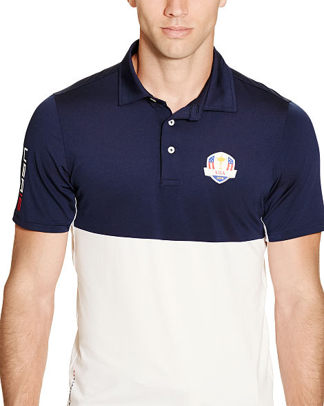 Dress Like Team Usa With The Ryder Cup Collection From