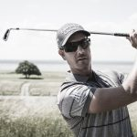 Henrik Stenson Launches Performance Eyewear Collection at the 2017 PGA Merchandise Show