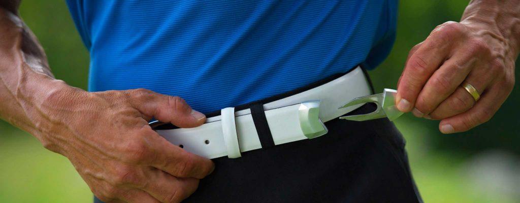 Golf Belt