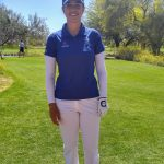 What Do The LPGA Pros Wear For Shoes?