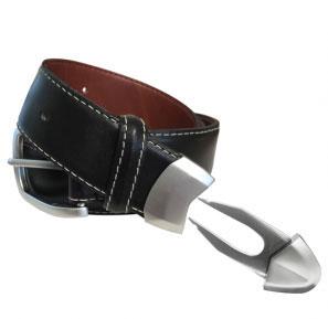 KenRick Golf - Golfing Tool Belt