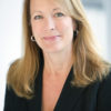 Anne Broholm | CEO | AHEAD