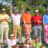 What to Wear to the US Open