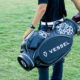 Vessel Golf Bag