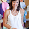 Stephanie Carter | Founder and CEO of Wallaroo Hat Company