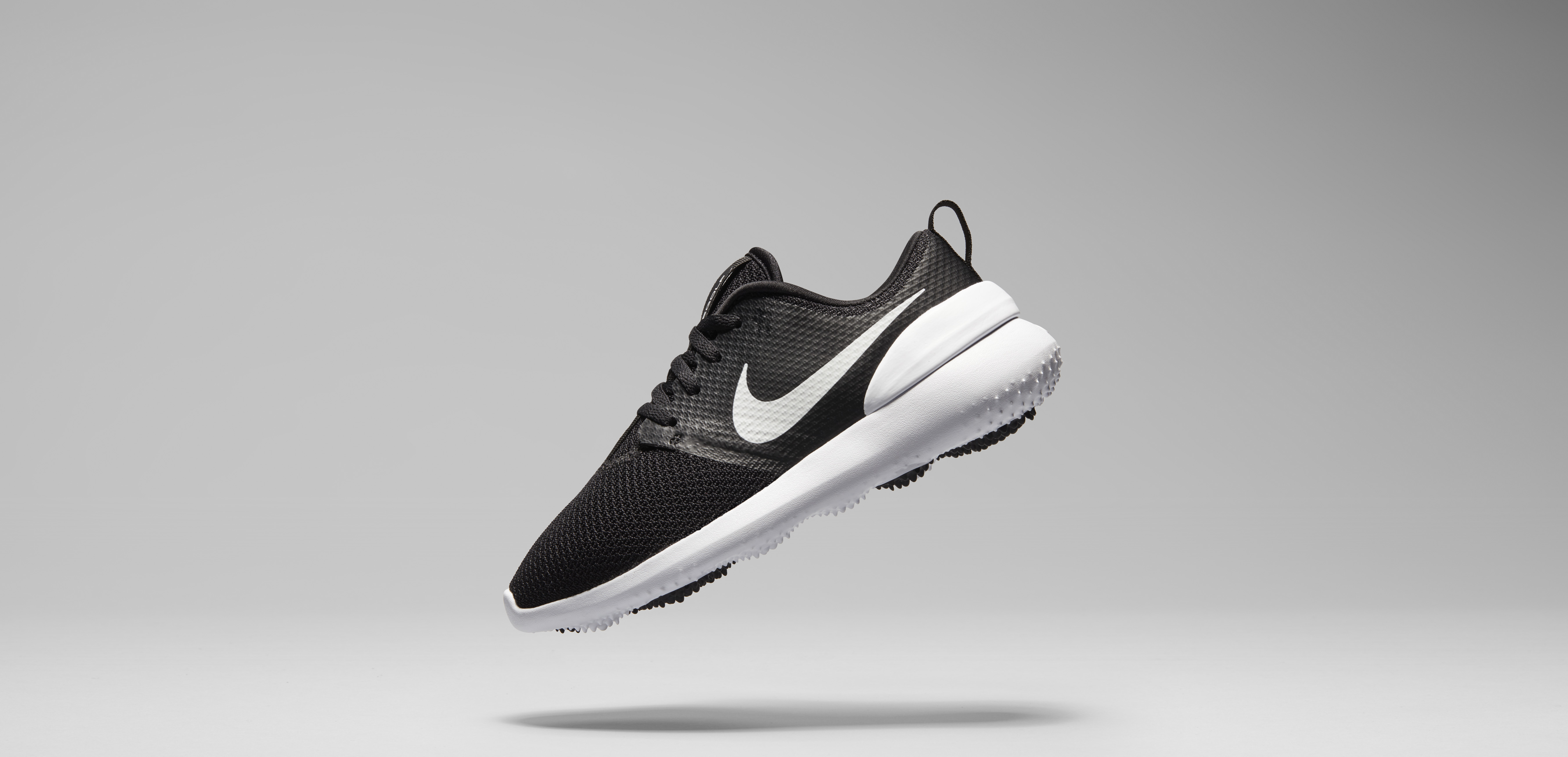 mens sports shoe shoes men m alton comfortable most brooks comforter s product running nike revel