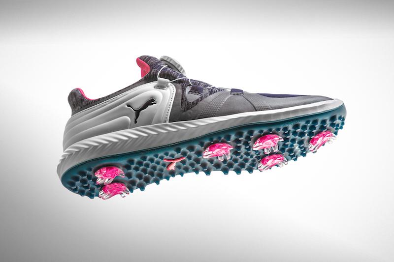 Puma Golf Women's Golf Shoes
