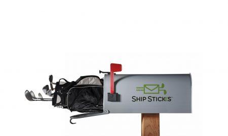 shipsticks