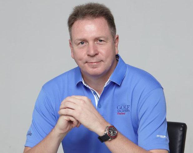 Peter-Walton