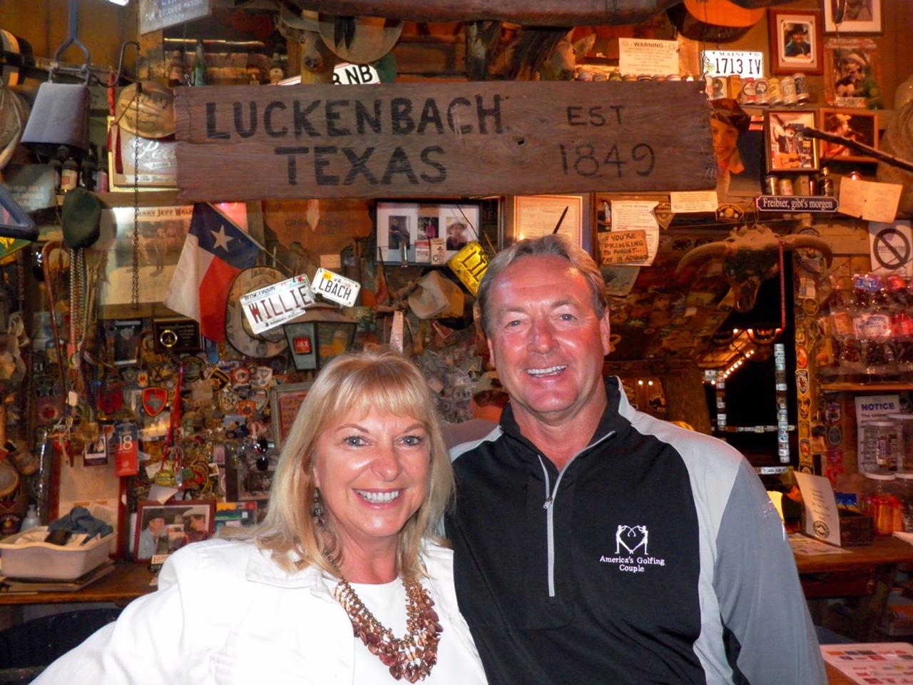luchenbachcple