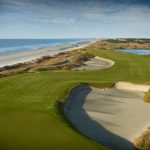 The Links Course