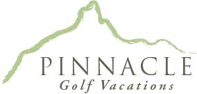 pinnacle_golf_vacations_logo