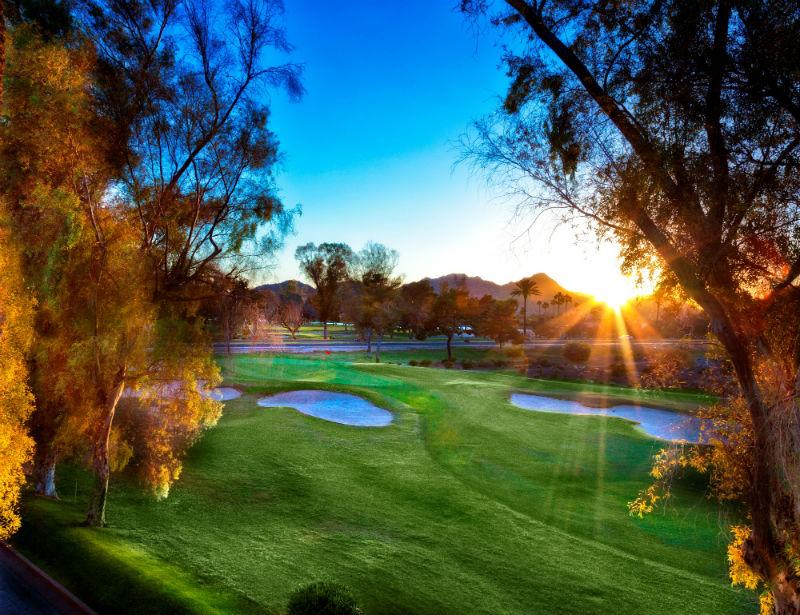 McCormick Ranch_Scottsdale_Exterior_MRGC18th