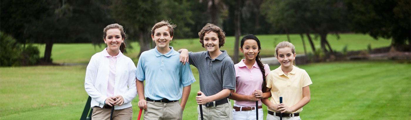 banner_images_junior-golf
