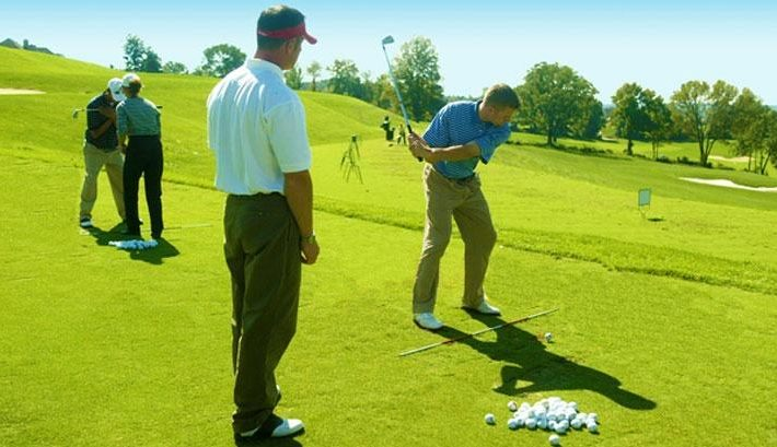 banner_images_golf-header-academt