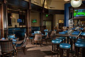 3 Taplow Pub