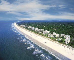 palmetto_dunes_white_sand_beach_1000
