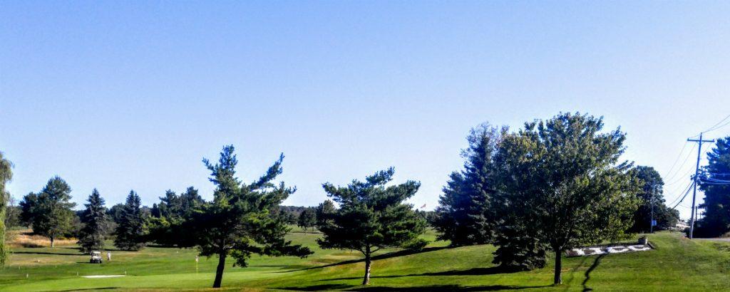 ThousandIslandsCC-Golf-course