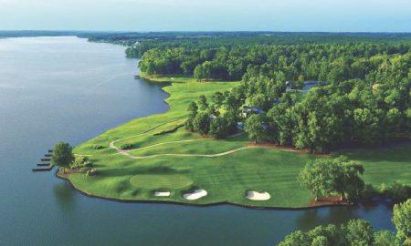 Southeast Golf Travel