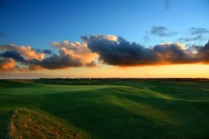 Royal Cinque Ports courtesy of Golf Kent
