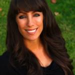 """The Luxe List"" Executive Editor Merilee Kern"